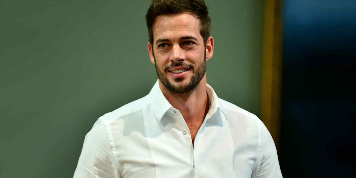 William Levy habló de su personaje en Resident Evil
