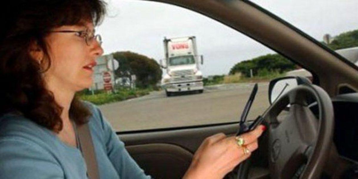 Lo que debe saber si tuvo una contravención de tránsito?
