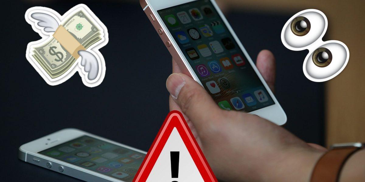 ¿Quieren comprar un celular usado? Les damos algunos consejos