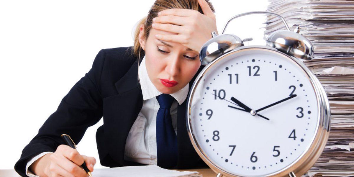 ¿Cuánto debe pagar la empresa si trabaja en feriado?