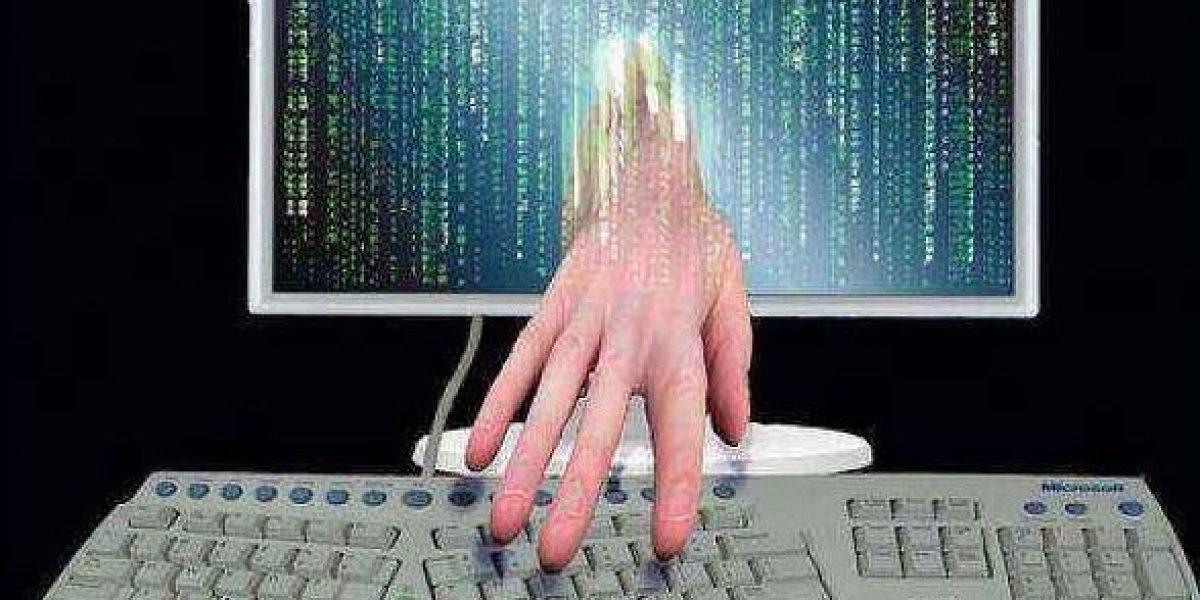 Claves para proteger tus redes sociales y mensajes instantáneos