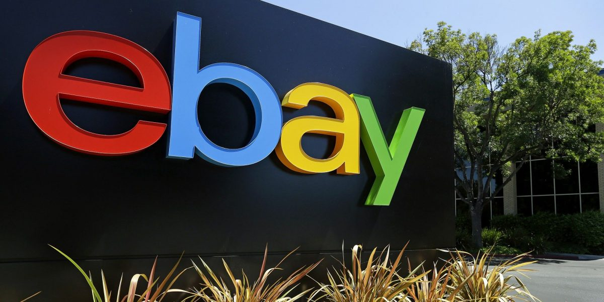 Pareja rechaza que puso su bebé en venta en e-bay