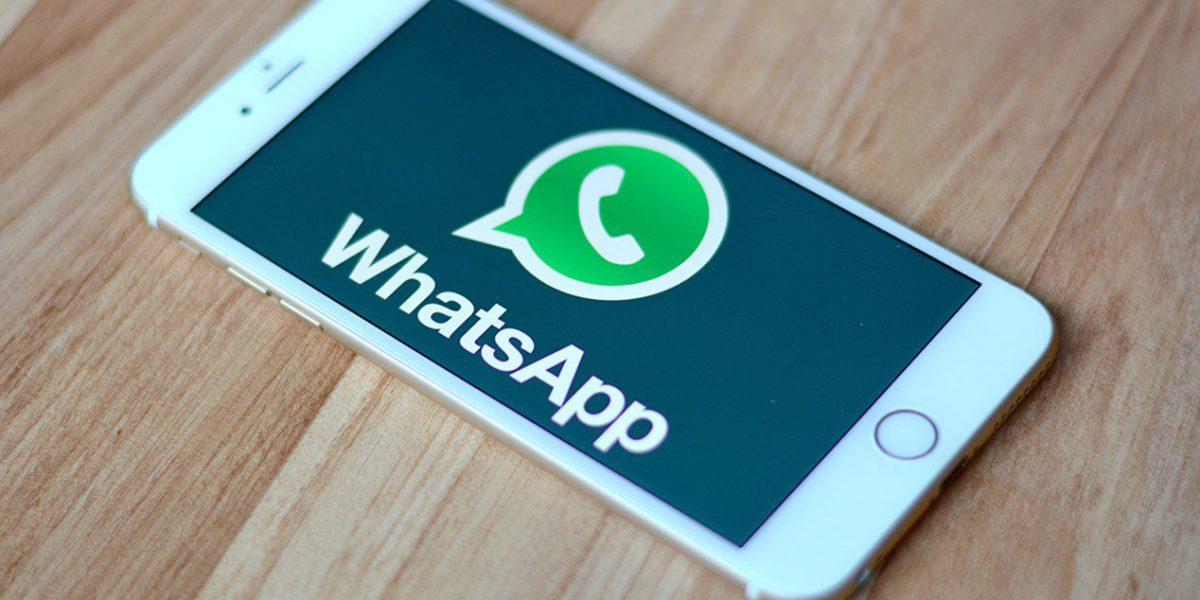 WhatsApp estrena verificación para mejorar seguridad