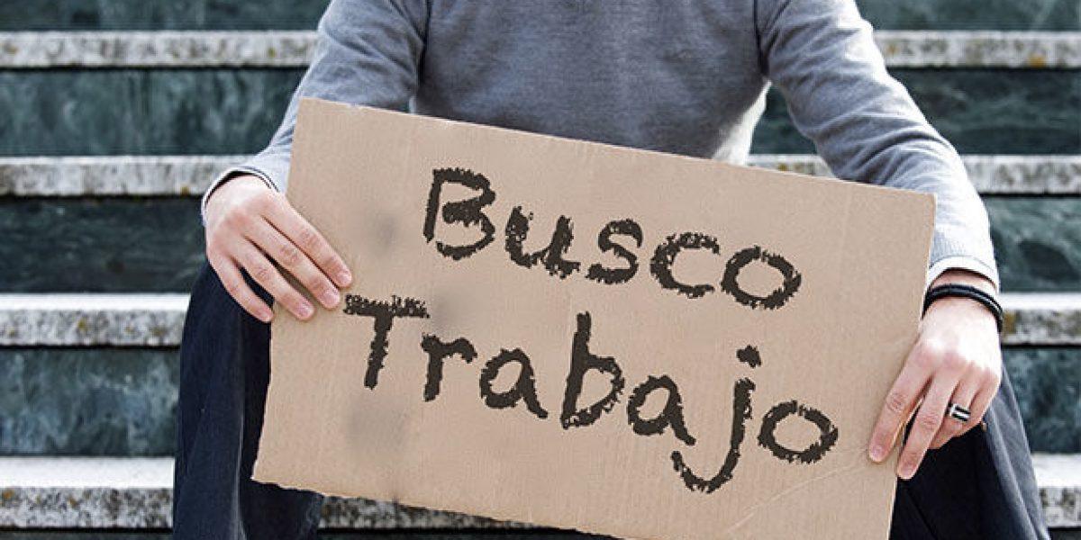 Cepal: El desempleo se situará en el 8,6% en América Latina
