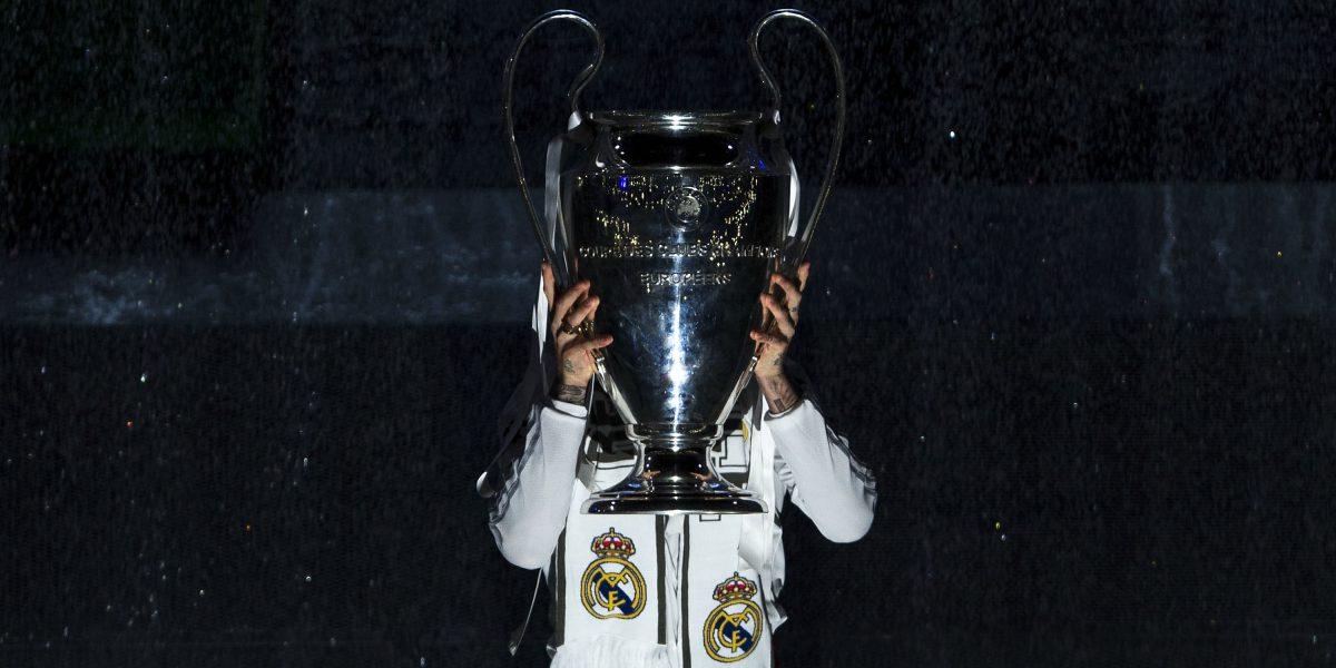 A qué hora se juega la tercera fecha de la Champions League