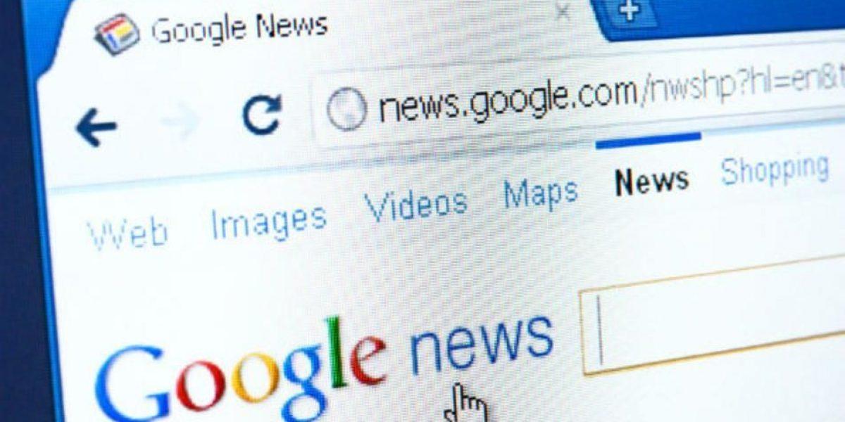 Google lanzó Fact-Check para comprobar noticias