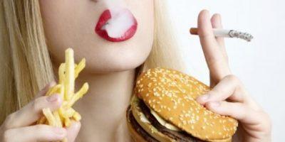 ¿Por qué cuesta tanto dejar un hábito?