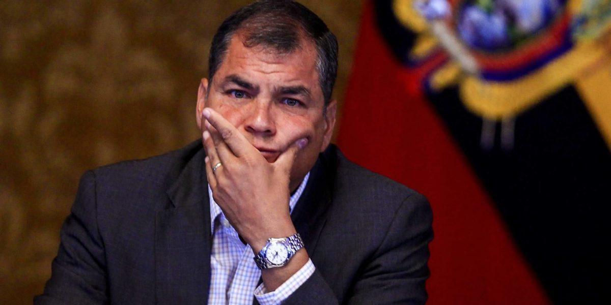 Ecuador en primer lugar en América Latina en reducción de brecha entre ricos y pobres