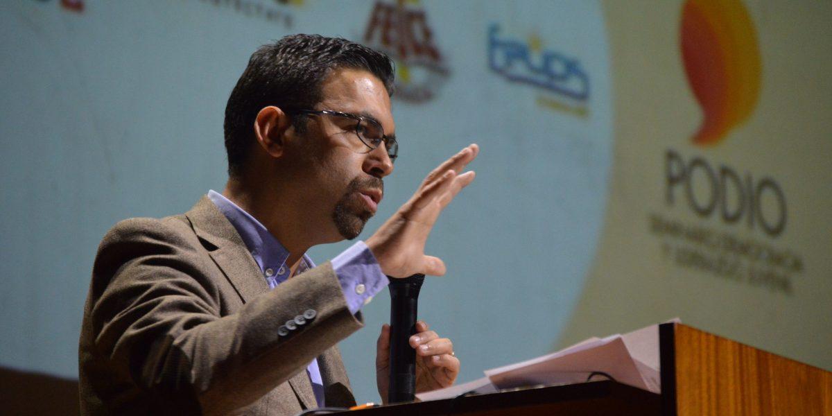 CNE convocó a elecciones en Ecuador para el 19 de febrero del 2017