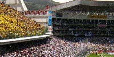 Aún hay entradas para Liga de Quito vs Barcelona SC
