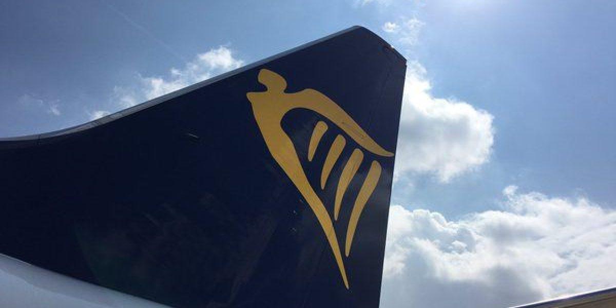 ¿Conoce las aerolíneas más rápidas en redes?