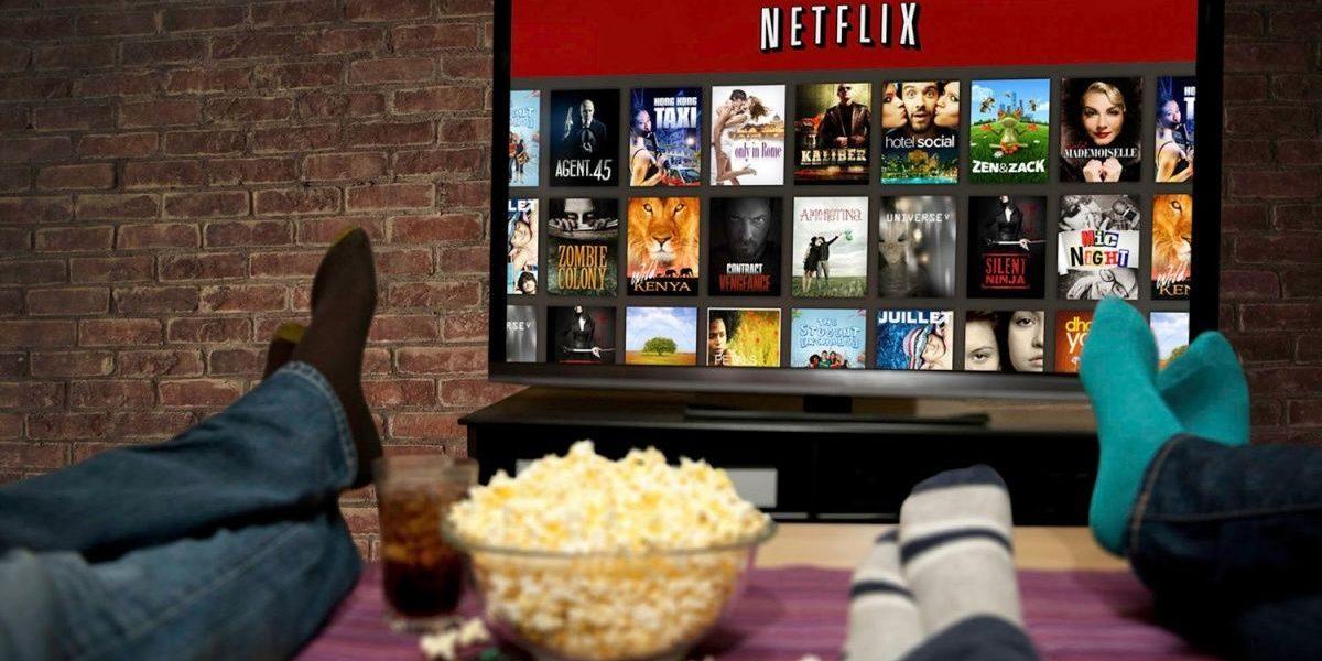 Seis trucos de Netflix que tal vez no sabías