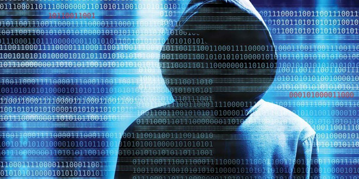 Hackers rusos y chinos se adjudicaron el mayor ciberataque de la última década