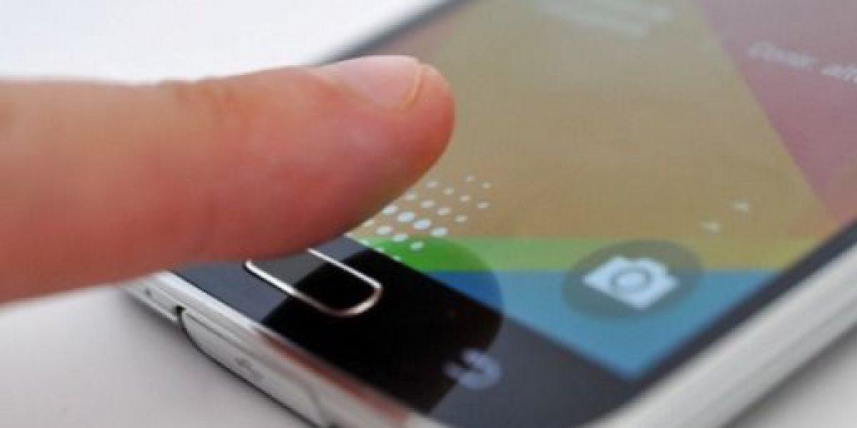 Desarrollan sistema que escanea las venas de los dedos con el