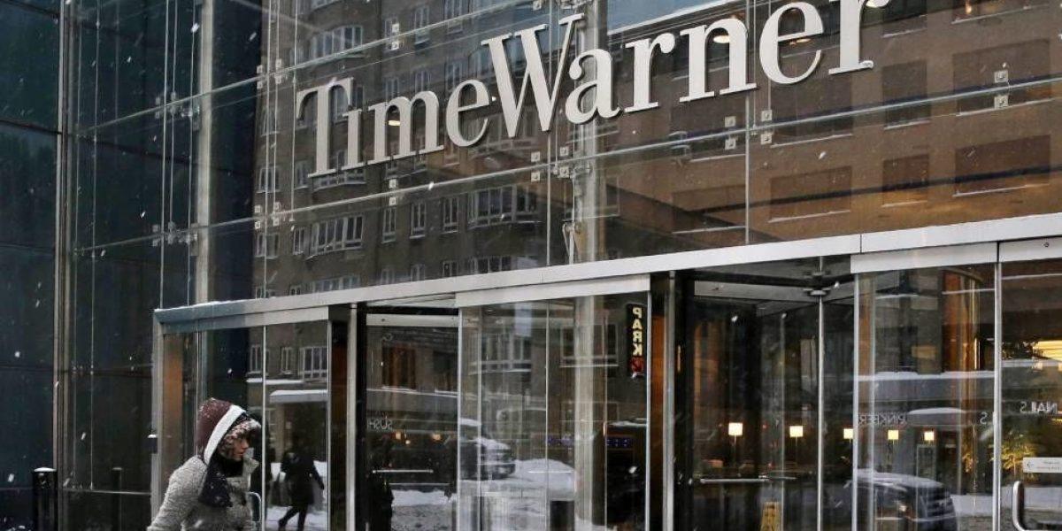El acuerdo AT&T y Time Warner busca apostar por la sinergia