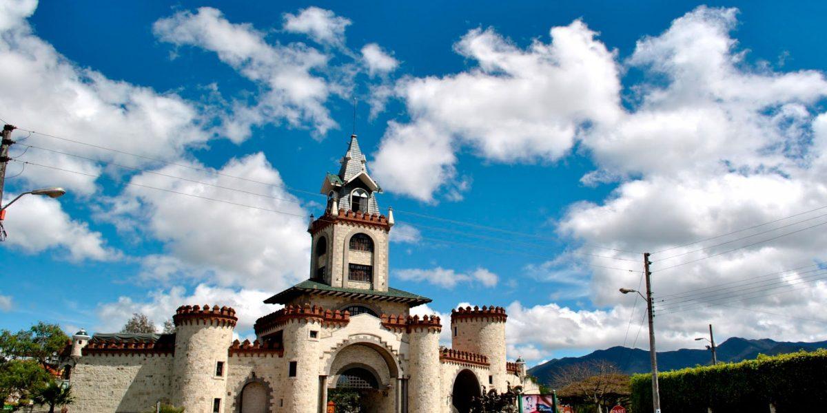 Loja acogerá al I Festival de Artes Vivas