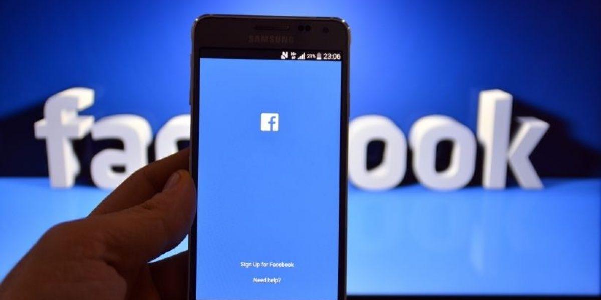 Facebook y Google declararon la guerra a webs falsas