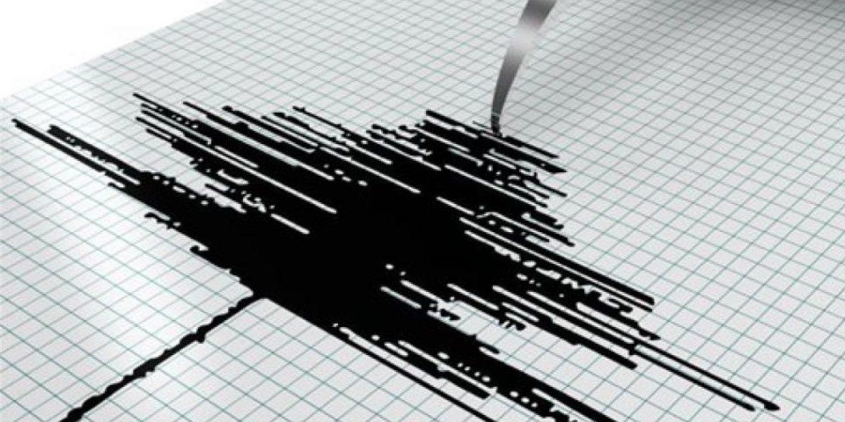 Se registran 8 réplicas del terremoto en Manabí