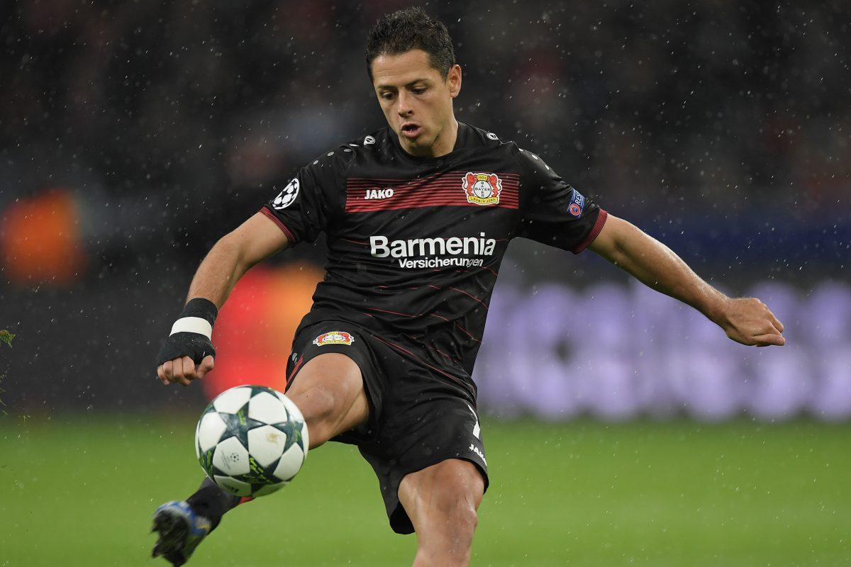 De donde vienen los apodos de los futbolistas. Imagen Por: Getty Images