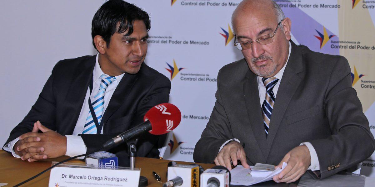 Se prohibió el cese unilateral de contratos de las empresas de salud prepagada