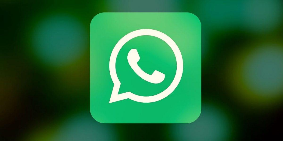 En tres minutos puede ser hackeado WhatsApp