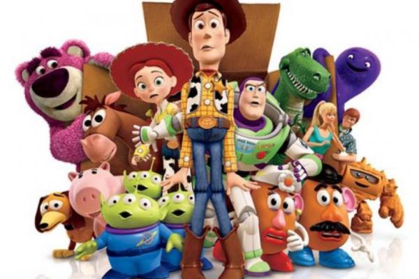 580065ef3d090 El secreto de Toy Story que conmociona a sus fans