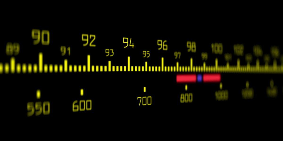 Observatorio irá a CIDH por falta de información de concurso de frecuencias