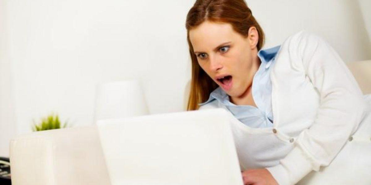 ¿Qué hacer si publican una foto tuya en internet sin tu permiso?