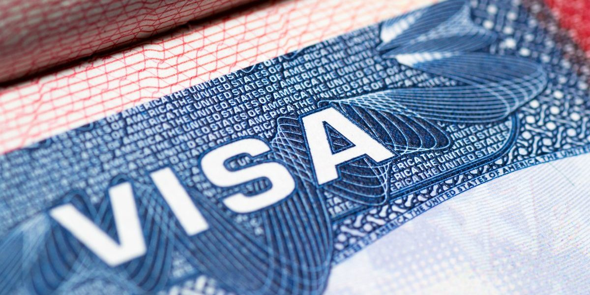 EEUU cambia las reglas para visados colombianos