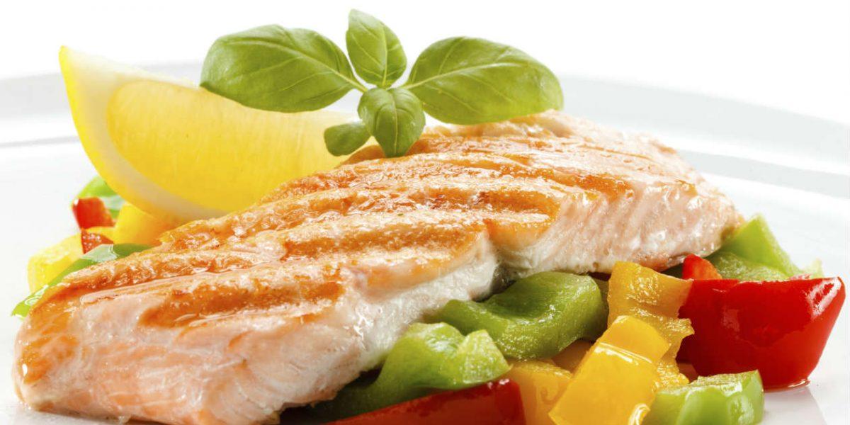 ¿Por qué cuesta comer saludable los lunes?