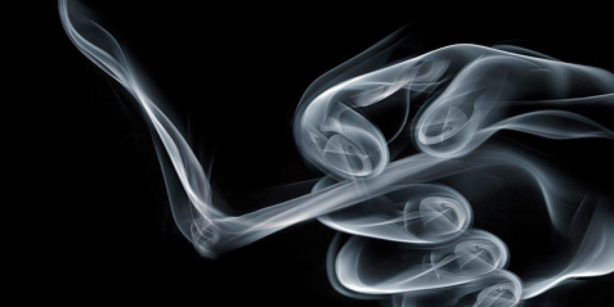 OMS busca acuerdos sobre cigarrillos electrónicos y espacios sin humo