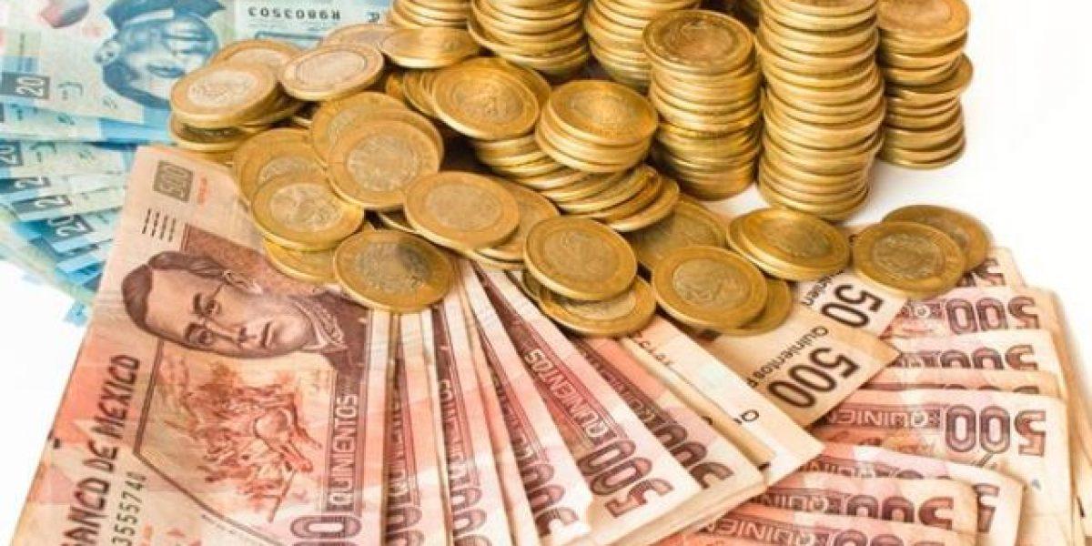 Monedas de América Latina se desploman por Trump