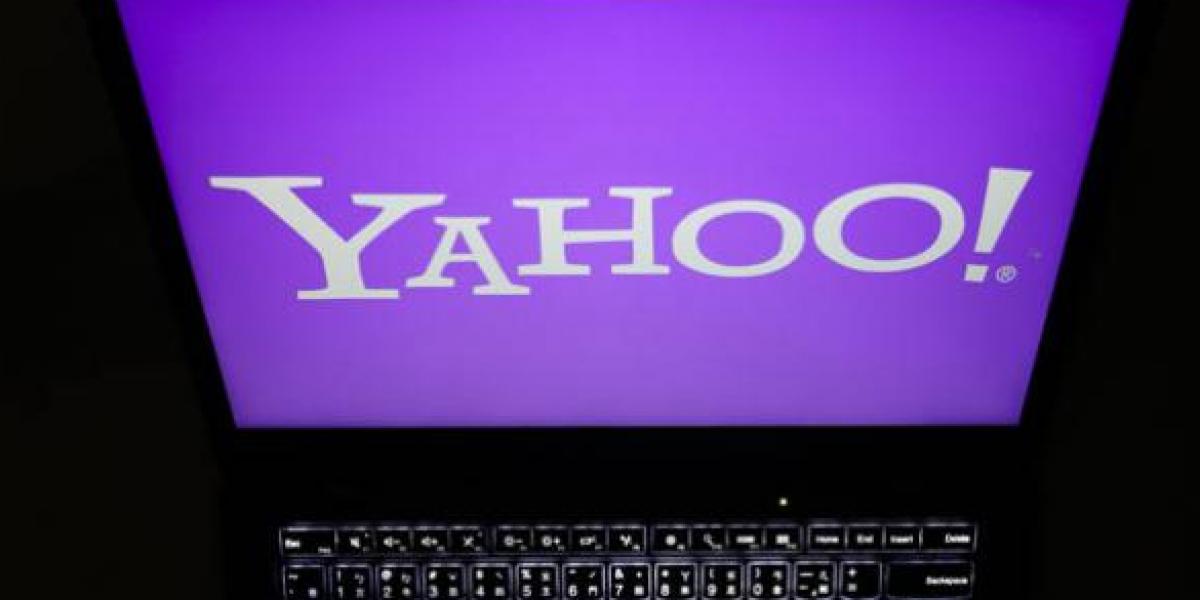 Pirateo masivo: Yahoo reveló más detalles