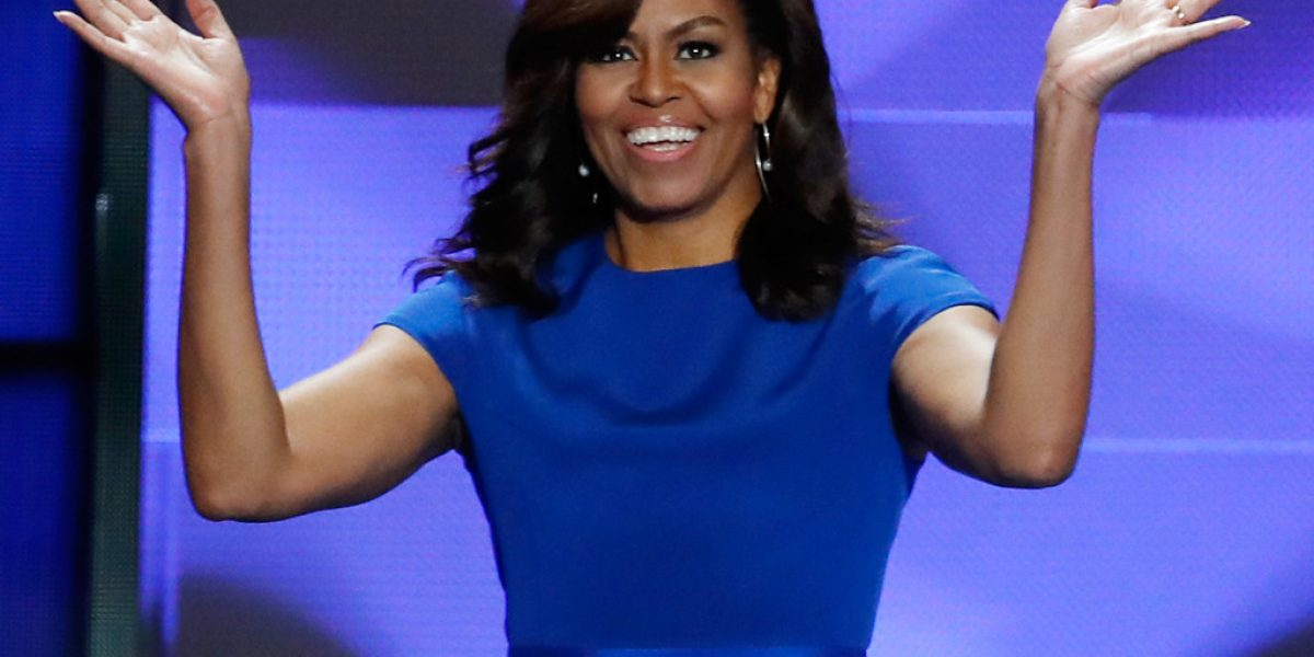Renuncia alcaldesa en EE. UU. tras insultos racistas contra Michelle Obama