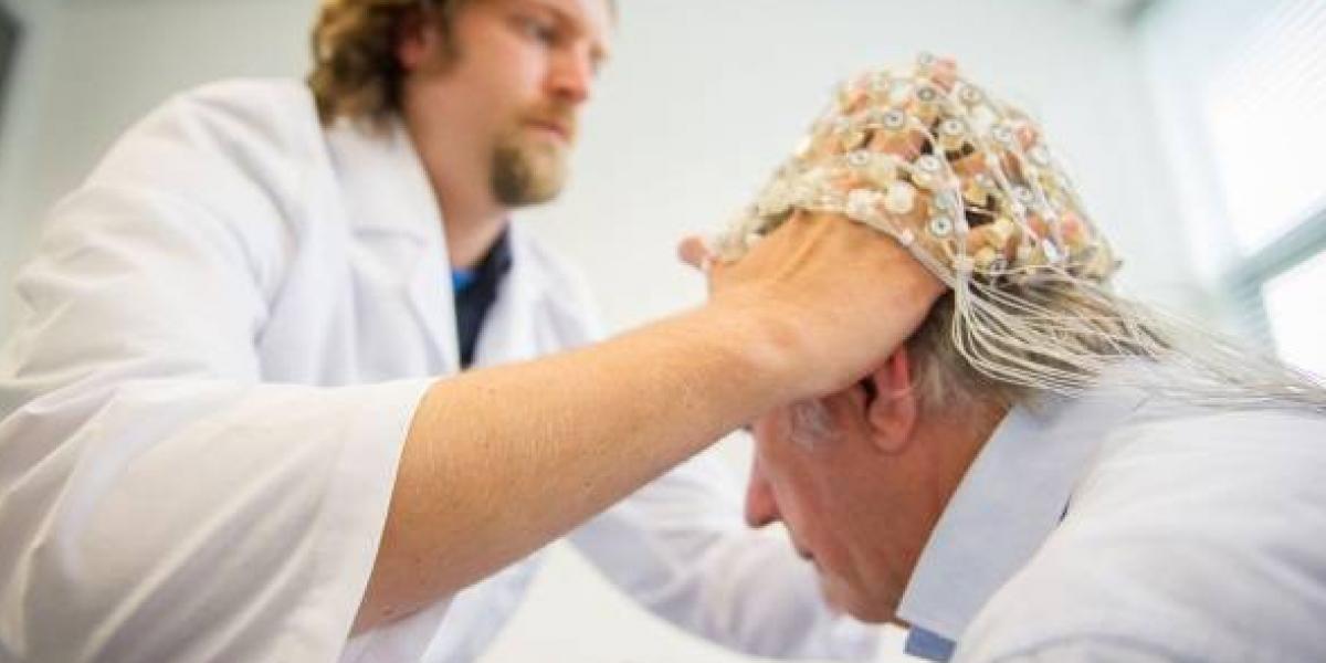 Alemania aprobó ley que permite la investigación científica en dementes