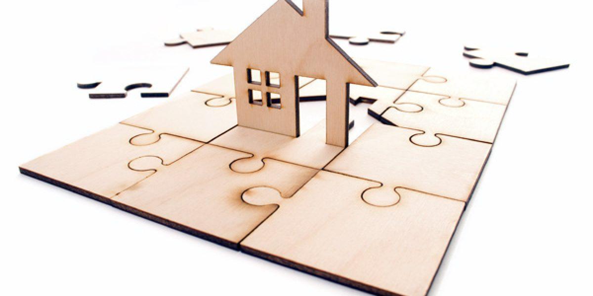 20 mil familias ecuatorianas en España tienen problemas con su hipoteca