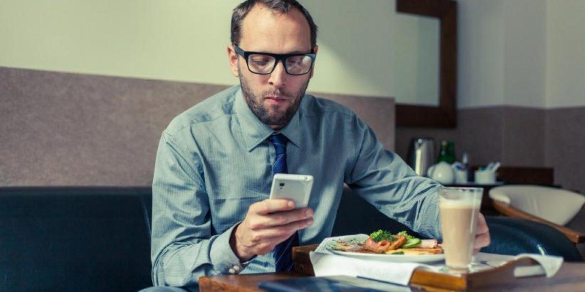 Nueva ley prohíbe que tu jefe te envíe correos fuera del horario laboral