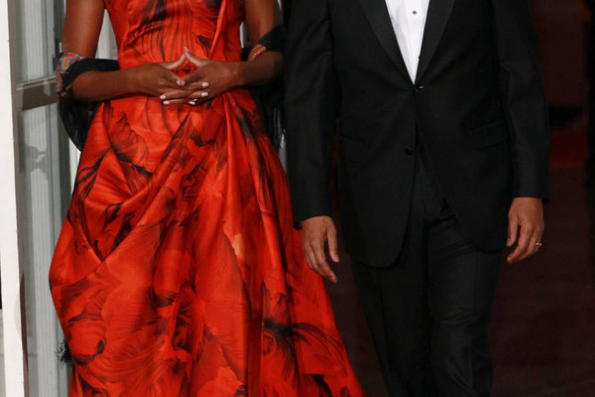 © 2011 Getty Images. Imagen Por: