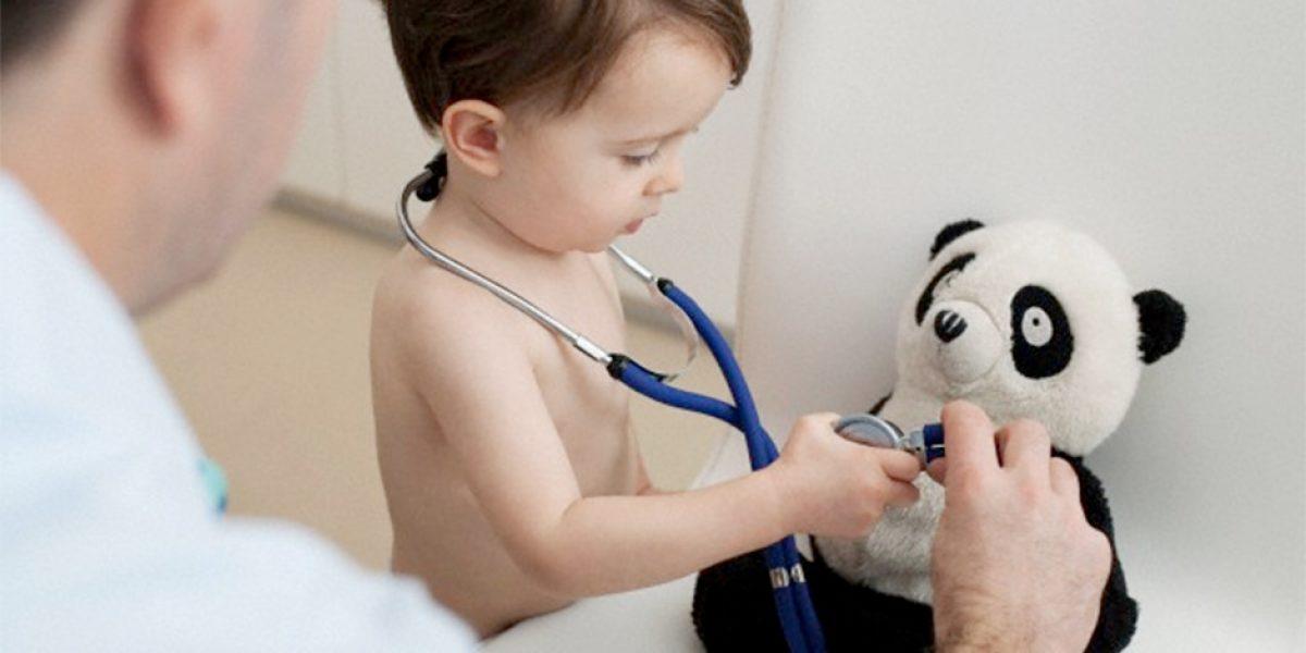 10 signos de alerta de cáncer infantil que pasan desapercibidos