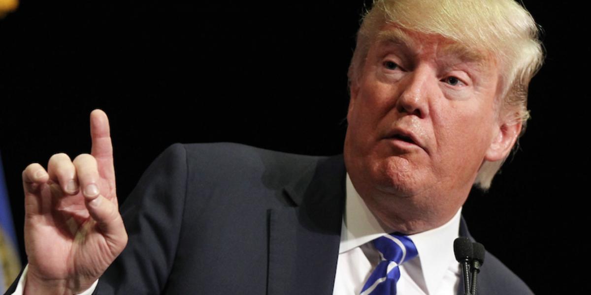 Experto que predijo victoria de Trump vaticina su destitución