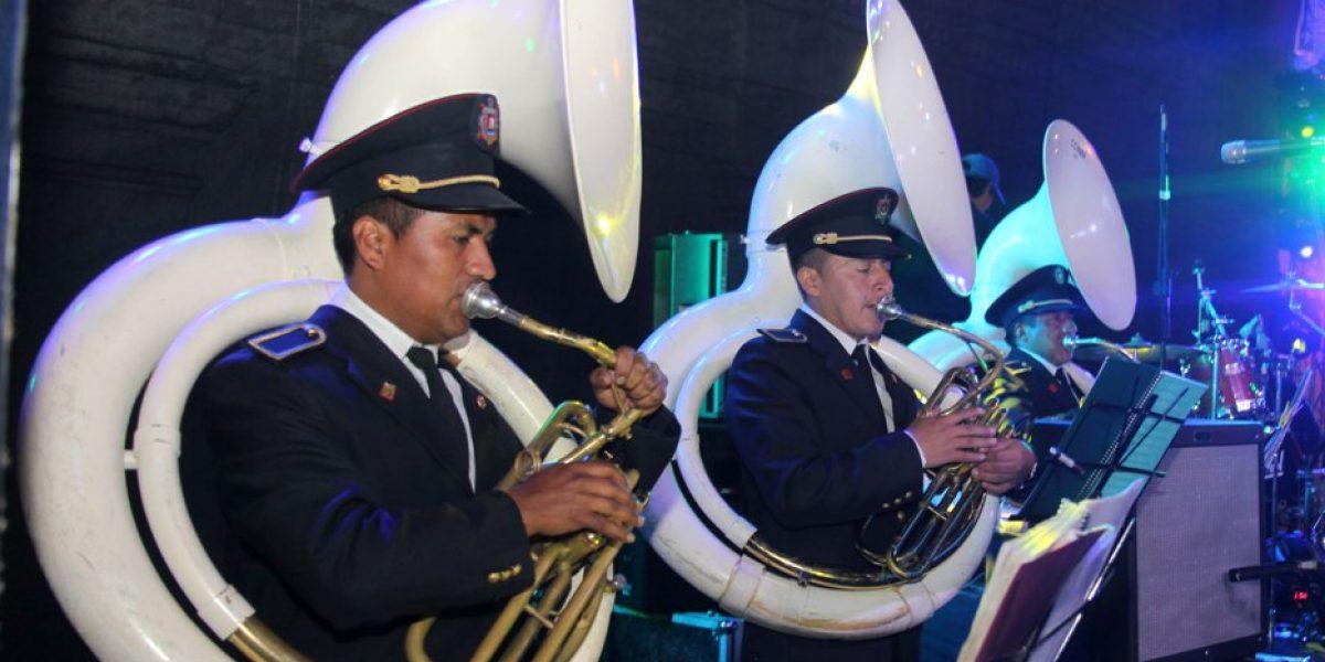 Preparan agenda para Fiestas de Quito