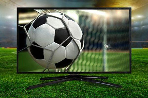 03053de58a8db 10 páginas para ver el fútbol en Internet