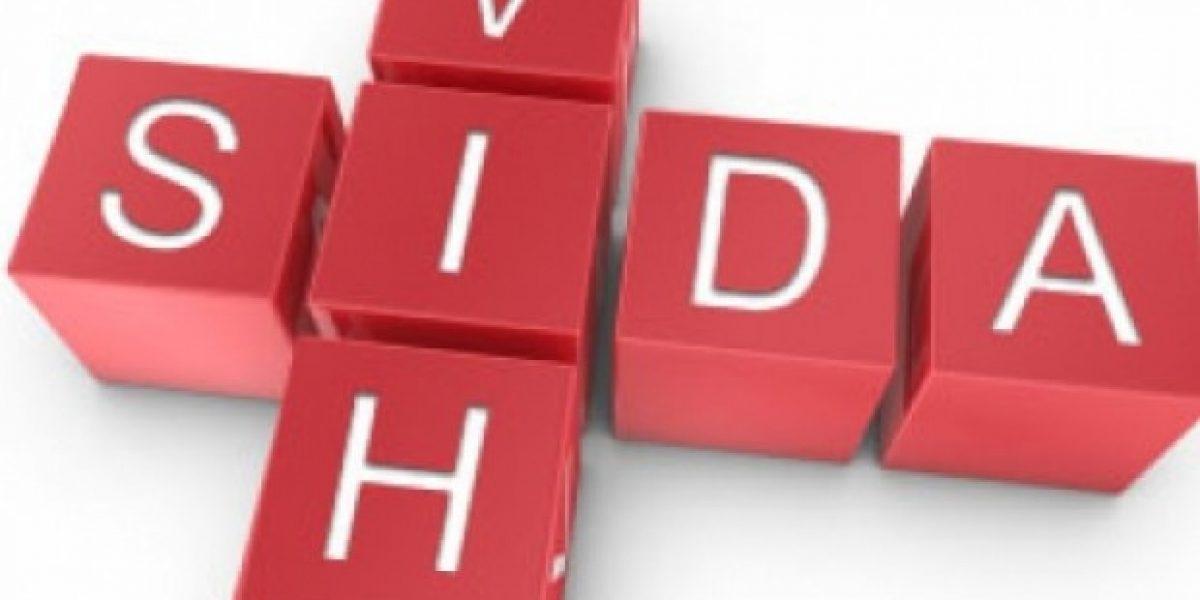 Adolescentes, principales víctimas de  VIH
