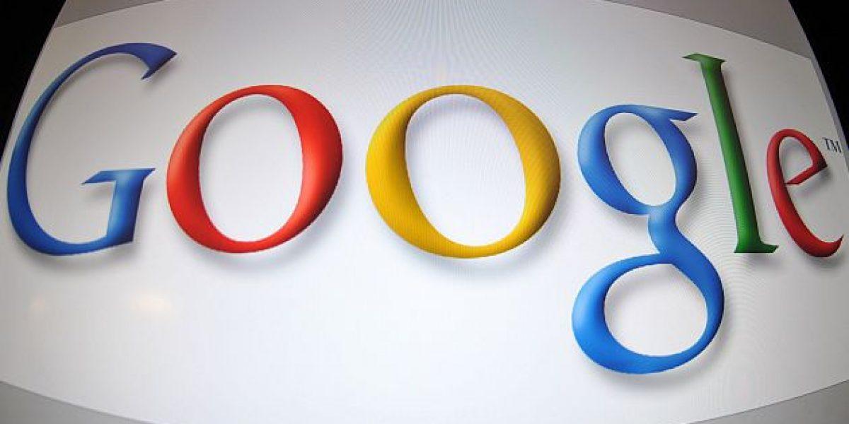 7 pasos para borrar nuestras huellas en Google