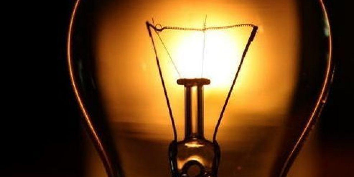 Varios sectores de Guayaquil también sin energía