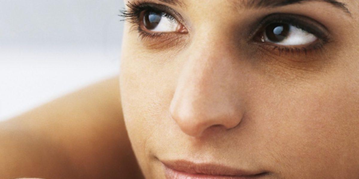 Tips para eliminar las ojeras