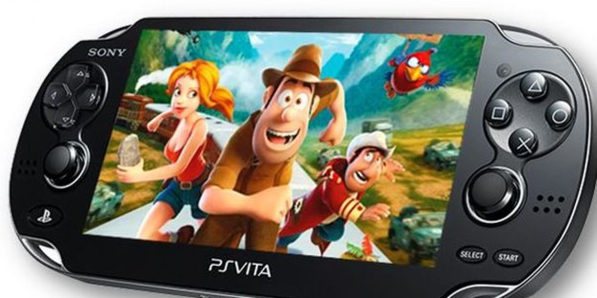 Sony dirá pronto qué juegos llegarán a los dispositivos móviles