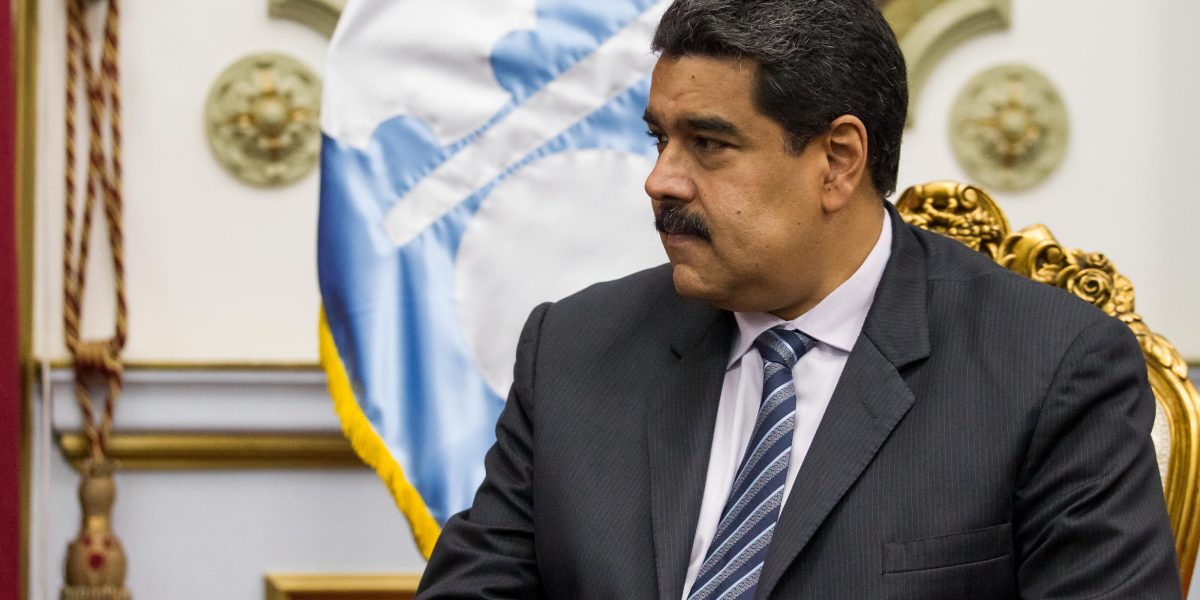 Venezuela dejará de ser miembro con voto en Mercosur