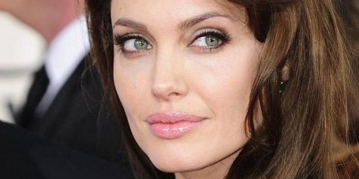 Confesiones sexuales más sorprendentes de estrellas de Hollywood