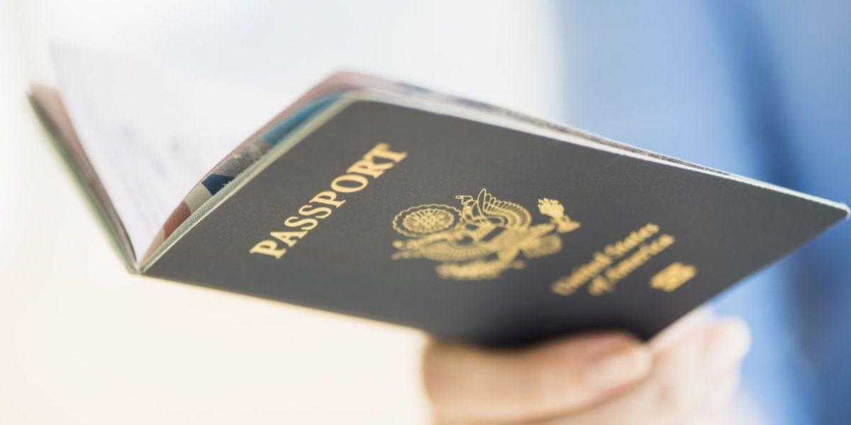 ¿Qué necesitan extranjeros que deseen solicitar asilo en el país?